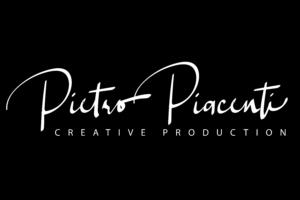 Logo Pietro Piacenti