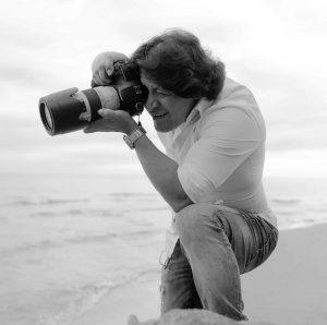 Pietro Piacenti Fotografo
